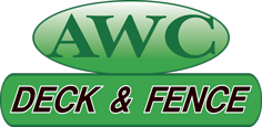 AWC Deck & Fence