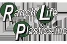 ranch-life-plastics_logo90